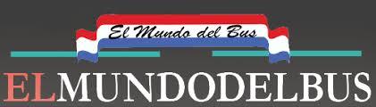 ElMundodelBus